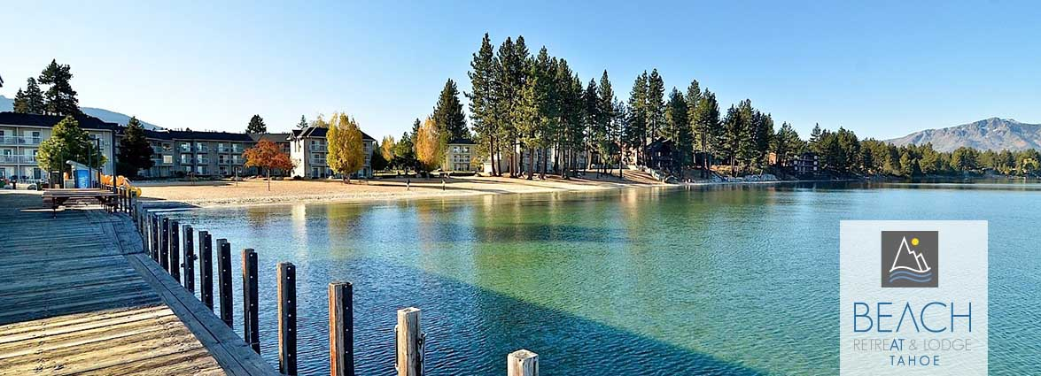tahoe beach retreat 1175x425 3